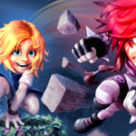 Giana Sisters: Twisted Dreams – recenzia