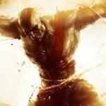 God of War: Ascension má svoj dátum vydania