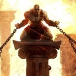 God of War: Ascension – recenzia SP