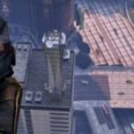 Grand Theft Auto V – výbušný oficiálny trailer