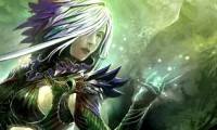 Guild Wars 2 &#8211; PvP o zrunostiach, nie vybaven