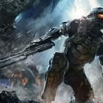 Halo 4 – nové zbrane, nové mapy, nové vozidlá