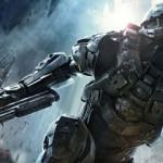 Halo 4 – recenzia