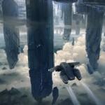 Artworky z Halo 4 v novom Xbox temate