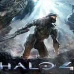 Halo 4 – oznámená Game of the Year Edition