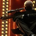 Hitman: Absolution vyjde zadarmo pre Xboxový Games with Gold