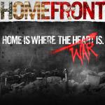 Homefront – recenzia multiplayeru