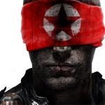 THQ: Homefront môže stále dotiahnuť Call of Duty