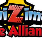 Invizimals: The Lost Kingdom – PS3 recenzia