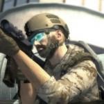 Ubisoft: Ghost Recon Online je F2P kvôli pirátom