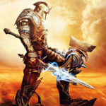 Kingdoms of Amalur: Reckoning – recenzia