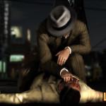 """""""Kompletný"""" L.A. Noire skutočne aj na konzolách"""