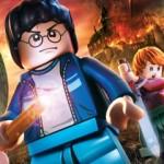 LEGO Harry Potter: Years 5-7 – recenzia
