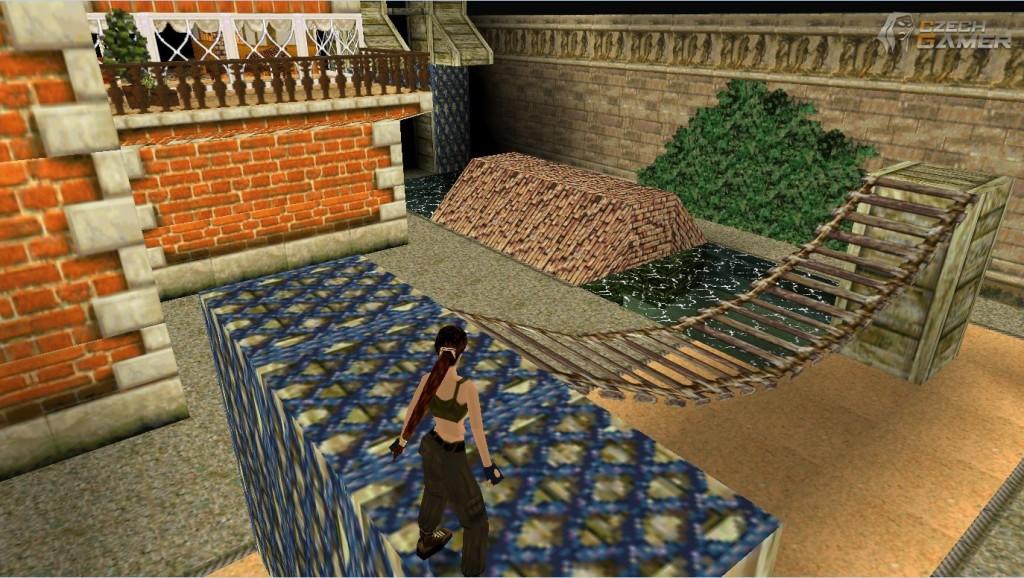 Tomb Raider 5 - Том Райдер 5 Игры для Андроид скачать. subway surfer