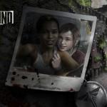 DLC pre The Last of US dostupné už čoskoro