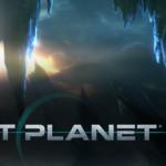 Lost Planet 3 – X360 recenzia