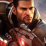 Scenár k filmu Mass Effect je hotový, ale …