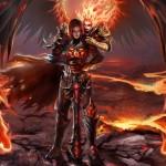 Might & Magic Heroes VI až v septembri