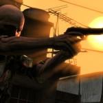 Rockstar odhalil plány na DLC pre Maxa Payna 3