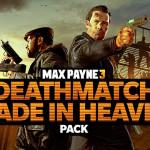 Posledné DLC pre Max Payne 3 prichádza