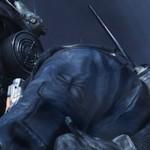 TOP 10: Štvrtý týždeň s Modern Warfare 3