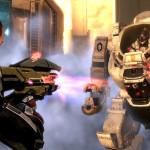 BioWare chystajú ďalší diel Mass Effectu