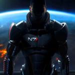 Nahrávka demoverzie Mass Effect 3