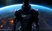 Nahrvka demoverzie Mass Effect 3