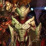 Mass Effect 3 rozširuje zadarmo stiahnuteľné DLC