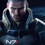 Predaje Mass Effectu 3 vyzerajú veľmi dobre