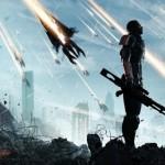 Práve dnes vychádza nový koniec Mass Effect 3