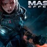 Krabička Mass Effectu 3 skrýva príjemné prekvapenie