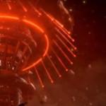 Mass Effect 3 – mega porcia obsahu v prídavku Omega