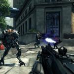 PS3 demo Crysis 2 za dva týždne
