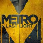 Metro: Last Light dostane krátky film