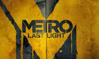 Metro: Last Light dostane krtky film