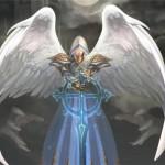 Prehľad českých edícií Might & Magic Heroes VI