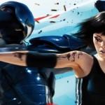 Gamescom 2013: Mirror 's Edge 2 iba na next-gen