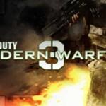 Plná verzia hranej upútavky na Modern Warfare 3