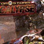 MotorStorm: Apocalypse v recenziach