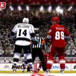 NHL 13 – prvý trailer