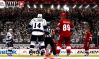 NHL 13 &#8211; prv trailer
