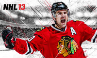 NHL 13 &#8211; X360 recenzia