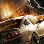 Need for Speed: The Run – preview