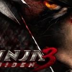Ninja Gaiden 3 – video návod