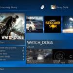 PS4 vyšla v Európe, ľudia brali obchody útokom