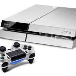 PS4 štyrikrát po sebe prevalcovala Xbox One