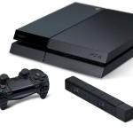 E3 2013: PS4 v celej svojej kráse + finálna cena