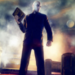 Hitman: Absolution – dojmy z Gamescomu