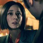 Quantum Break vyjde budúci rok, nové video so zábermi z hry